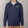Navy_Quarter_Zip1
