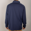 Navy_Quarter_Zip4