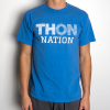 thonnation1