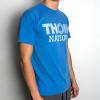 thonnation3